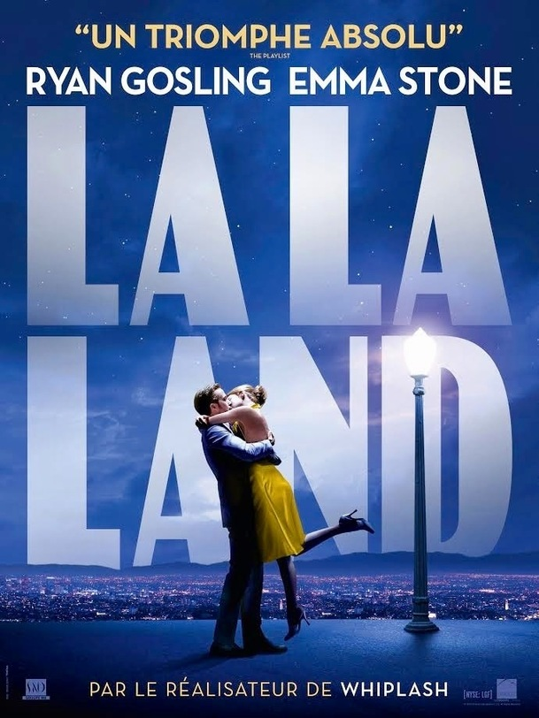 http://www.fandimefilmu.cz/files/images/2016/11/28/gallery_main_la-la-land_.jpg