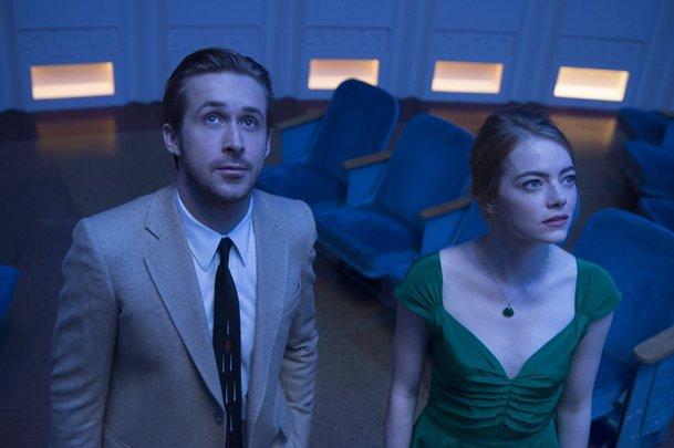 Box Office: Stálice na novinky udělaly tak akorát bye bye | Fandíme filmu