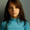 Dafne Keen | Fandíme filmu