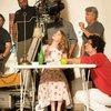 La La Land: Odhoďte cynismus, blíží se ryzí filmová radost | Fandíme filmu