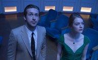 Oscar 2017: Kompletní přehled nominovaných | Fandíme filmu