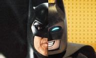 Hraný Lego Batman k vašim službám v předělaném traileru   Fandíme filmu