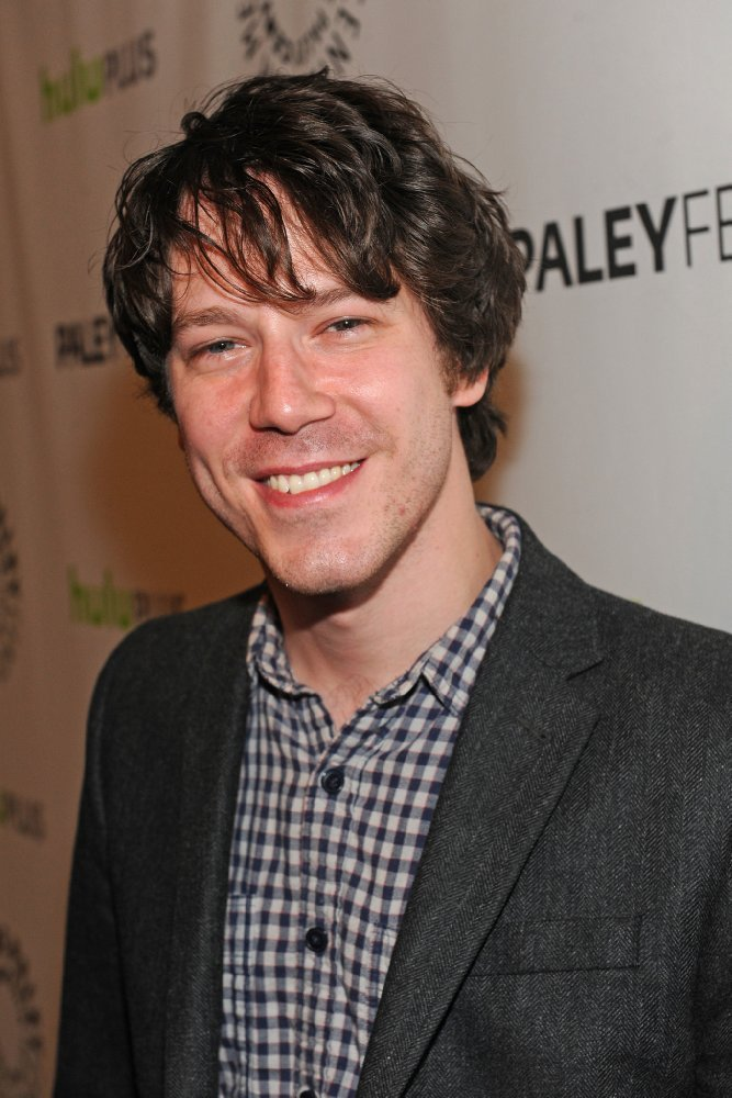 John Gallagher Jr. | Fandíme filmu