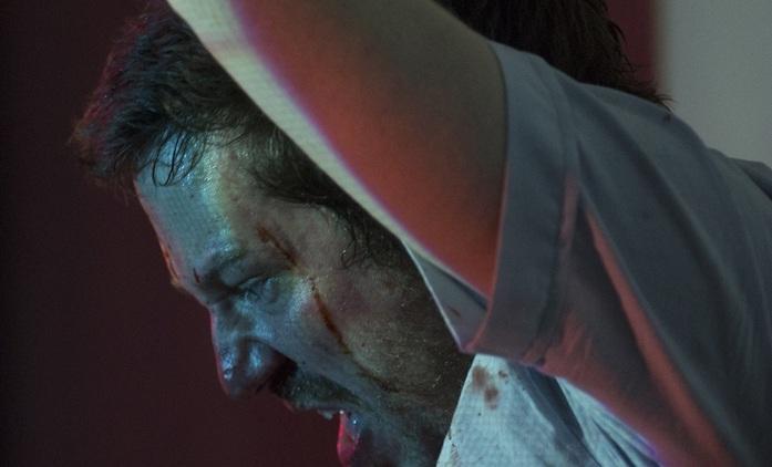 The Belko Experiment: Kancelářský masakr v eRkovém traileru | Fandíme filmu