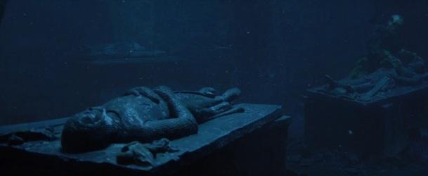 Mumie | Fandíme filmu