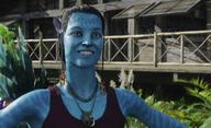 Avatar 2: Sigourney Weaver je na první fotce překvapivě...člověk | Fandíme filmu