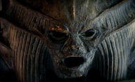 Mumie: První ochutnávka traileru a plakát | Fandíme filmu