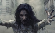Mumie: Trailer dorazil, režisér se rozpovídal | Fandíme filmu