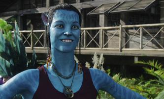 Avatar 2-4: Dle Sigourney Weaver mnohem úžasnější než jednička | Fandíme filmu