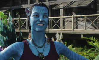 Avatar 2-3 má hotovo, na řadě je Avatar 4-5 | Fandíme filmu