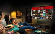 Hollywood chce zkrátit dobu mezi uvedením filmu v kinech a doma | Fandíme filmu