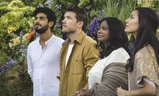 Chatrč | Fandíme filmu