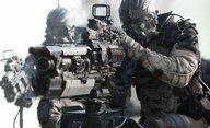 Spectral: Speciální jednotka proti nadpřirozenému nepříteli | Fandíme filmu