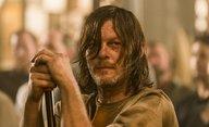 The Walking Dead: Jeden z herců potvrdil návrat v příští řadě | Fandíme filmu