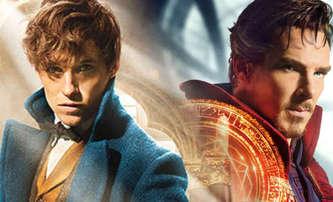 Box Office: Ticho před bouří | Fandíme filmu