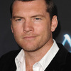 Sam Worthington | Fandíme filmu