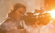 Transformers: Definitivně dotočeno, trailer ještě dnes | Fandíme filmu