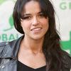 Michelle Rodriguez | Fandíme filmu