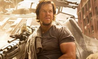 Transformers: Poslední rytíř: První teaser trailer | Fandíme filmu