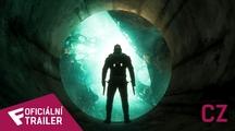 Strážci Galaxie Vol. 2 - Oficiální Trailer (CZ - dabing) | Fandíme filmu