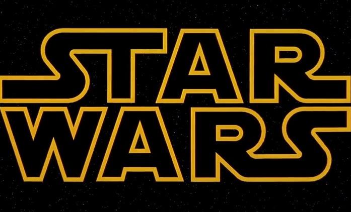 Star Wars: Kdy se začne točit Epizoda IX | Fandíme filmu