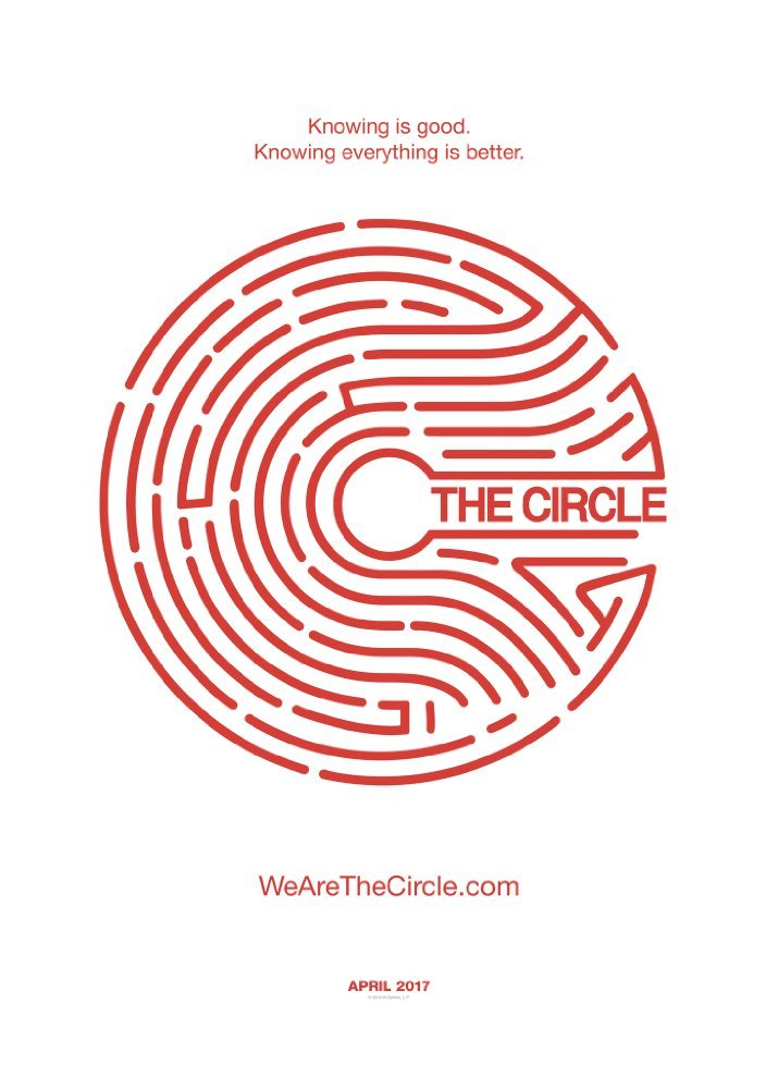The Circle | Fandíme filmu