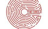 The Circle | Fandíme filmu