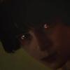Studio za Paranormal Activity plánuje propojený hororový vesmír   Fandíme filmu