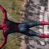Spider-Man: Homecoming: Čeká na Parkera milostný trojúhelník? | Fandíme filmu