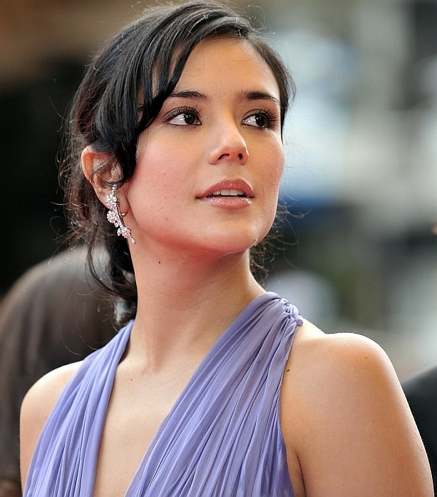 Catalina Sandino Moreno | Fandíme filmu