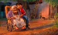 Coco: Nová pixarovka čerpá z Día de Muertos | Fandíme filmu
