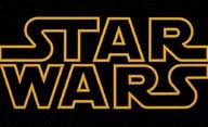 Star Wars oznámily tříletou pauzu a data premiér pro další tři filmy | Fandíme filmu