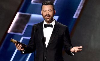 Oscary 2017 uvede Jimmy Kimmel a už z toho má legraci | Fandíme filmu