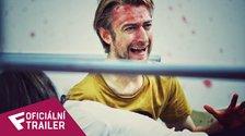 The Belko Experiment - Oficiální Red Band Trailer | Fandíme filmu