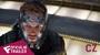 Strážci Galaxie Vol. 2 - Oficiální Trailer (CZ) | Fandíme filmu