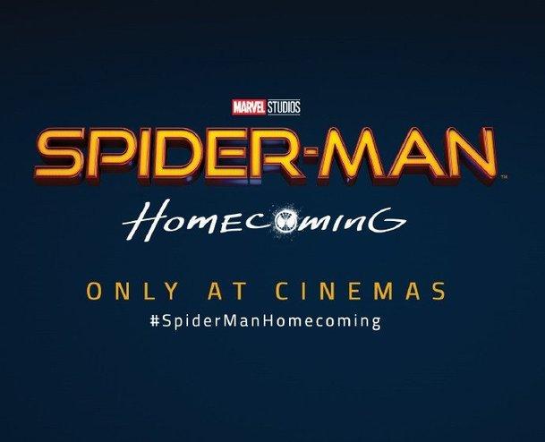 Spider-Man: Homecoming: První fotka, Vulture a další podrobnosti   Fandíme filmu