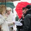Anděl Páně 2 trhá rekordy, jde o nejúspěšnější českou premiéru | Fandíme filmu