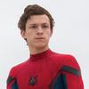 Spider-Man: Homecoming: První fotka, Vulture a další podrobnosti | Fandíme filmu