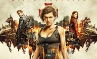 Resident Evil: Poslední kapitola má být z celé série nejděsivější | Fandíme filmu