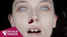 The Autopsy of Jane Doe - Oficiální Trailer #2 | Fandíme filmu