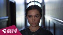 Lady Macbeth - Oficiální Trailer | Fandíme filmu
