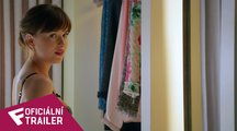 Padesát odstínů temnoty - Oficiální Trailer #2   Fandíme filmu