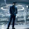 J.J. Abrams už nechce točit remaky nebo restarty | Fandíme filmu