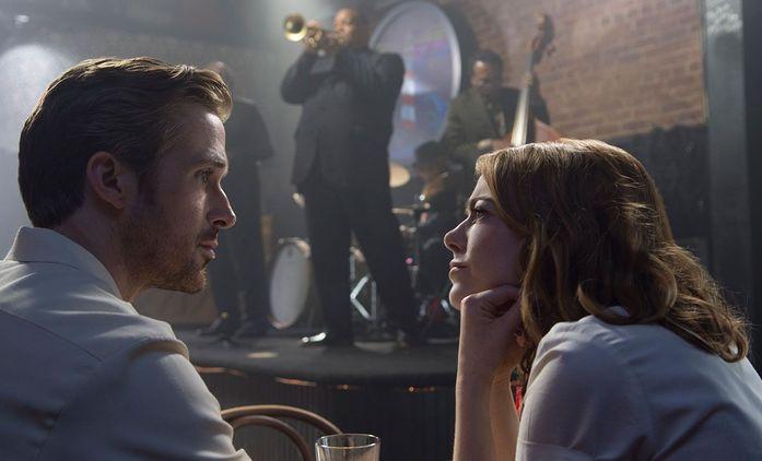 Box Office: Ryan, Emma a jejich rekordní taneční číslo | Fandíme filmu