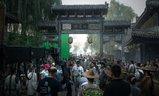 Viy 2: Cesta do Číny | Fandíme filmu