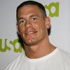 John Cena | Fandíme filmu