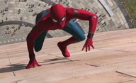 Spider-Man: Homecoming: Pokračování má datum premiéry | Fandíme filmu