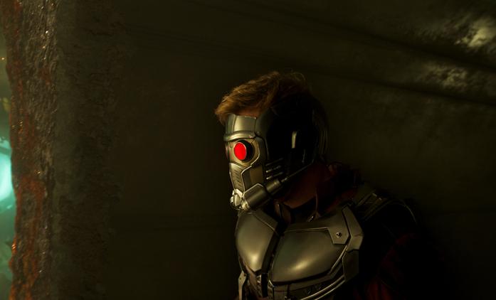 Strážci Galaxie 2 představí dosud neodhalené důležité postavy MCU | Fandíme filmu