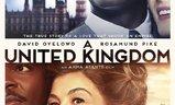 A United Kingdom | Fandíme filmu