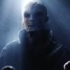 Star Wars: Co mají naplánováno po oficiálně oznámených filmech | Fandíme filmu